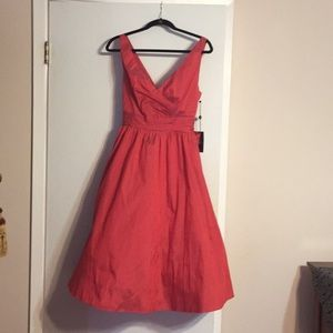 Adrianna Papell Cocktail Dress size 12